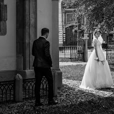 Wedding photographer Daniel Uta (danielu). Photo of 22.02.2018