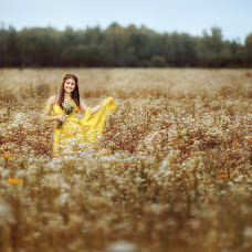 Wedding photographer Lyudmila Sukhova (pantera56). Photo of 28.01.2015