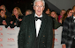 Paul O'Grady compares Coronation Street to Syria