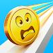 コインラッシュ! - Androidアプリ