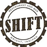Shift Restaurant and Bar