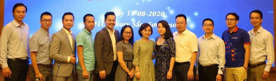 Định hướng phát triển của MCC Group đến hết năm 2025