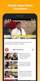 Philippine Daily News for PC-Windows 7,8,10 and Mac apk screenshot 3
