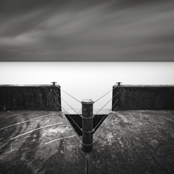 Photo: Thought I would start to share some older images here on Google+, this is probably one of my personal favourites.  Part of the reason for sharing as well, is because I was recently interviewed by a Danish on-line photography magazine and it has just been published on their site:  Site: www.fotograf-fotograf.dk Interview: http://www.fotograf-fotograf.dk/photographer-noel-clegg  No pressure to read it, but there's a few familiar names mentioned in there.