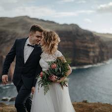 Wedding photographer Michal Jasiocha (pokadrowani). Photo of 14.07.2018