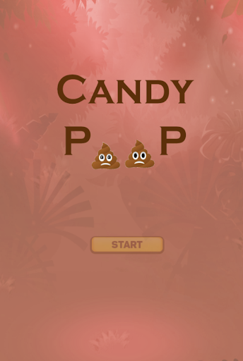 Candy Poop screenshot 4