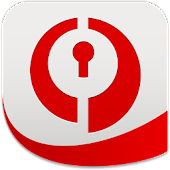 Password Manager-FREE & BEST