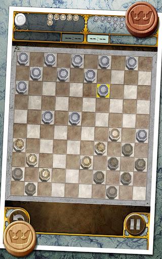 Checkers 2 1.0.5 13