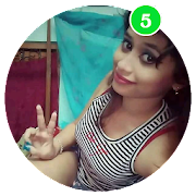 Date ME Live - Live Chat with indian girls