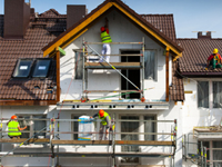 Mitside Construction