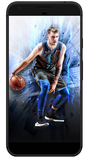 Download Luka Doncic Mobile Hd Wallpapers Free For Android Luka Doncic Mobile Hd Wallpapers Apk Download Steprimo Com