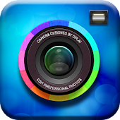 Photo Effects OpLai