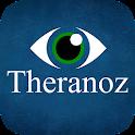 THERANOZ - CONDUCTOR icon