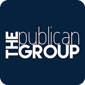 The Publican Group