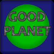 Good Planet