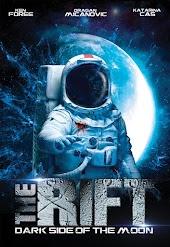 The Rift: Dark Side of the Moon