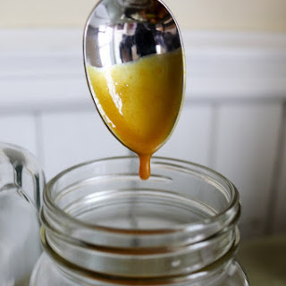 Copycat Bbq Sauce Recipes.