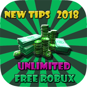 Guide Of How To Get Free Robux For Roblox Tips