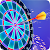 Darts of Fury file APK for Gaming PC/PS3/PS4 Smart TV