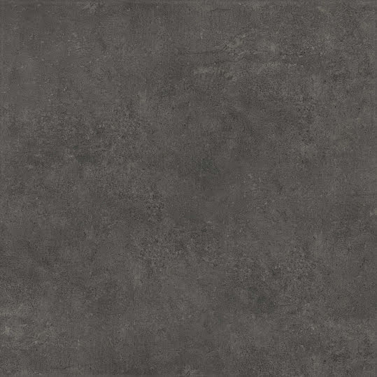 Uteklinker Grey Wind Antracite 60x60