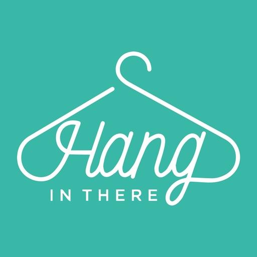 Hang In There file APK for Gaming PC/PS3/PS4 Smart TV