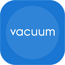 Vacuum Icon Pack