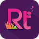 ReefTrace Live Android apk