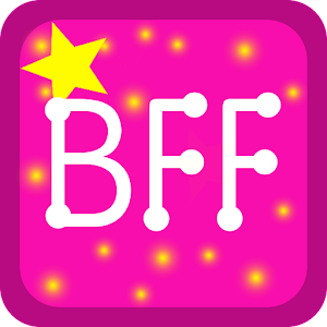 BFF Friendship Test for PC and MAC