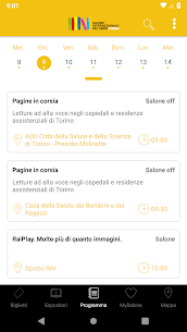 SalTo 1.27 Mod + Data for Android 2