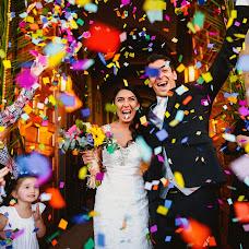 Wedding photographer Deborah Dantzoff (dantzoff). Photo of 30.07.2017