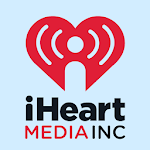 iHeartMedia Drug Plan Icon