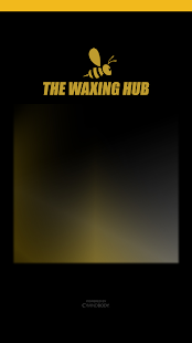 Waxing Hub- screenshot thumbnail