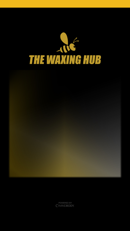 Waxing Hub- screenshot