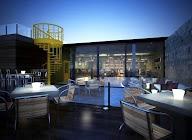 Qubitos - The Terrace Cafe photo 11