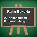 BM Senang Jek! icon