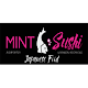 Mint Sushi Download on Windows