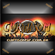 Rádio CurtiSom Download for PC Windows 10/8/7