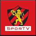 Sport Recife SporTV
