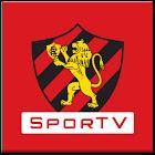 Sport Recife SporTV icon