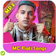 MC Fioti songs (app)