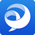 Cisco Jabber apk
