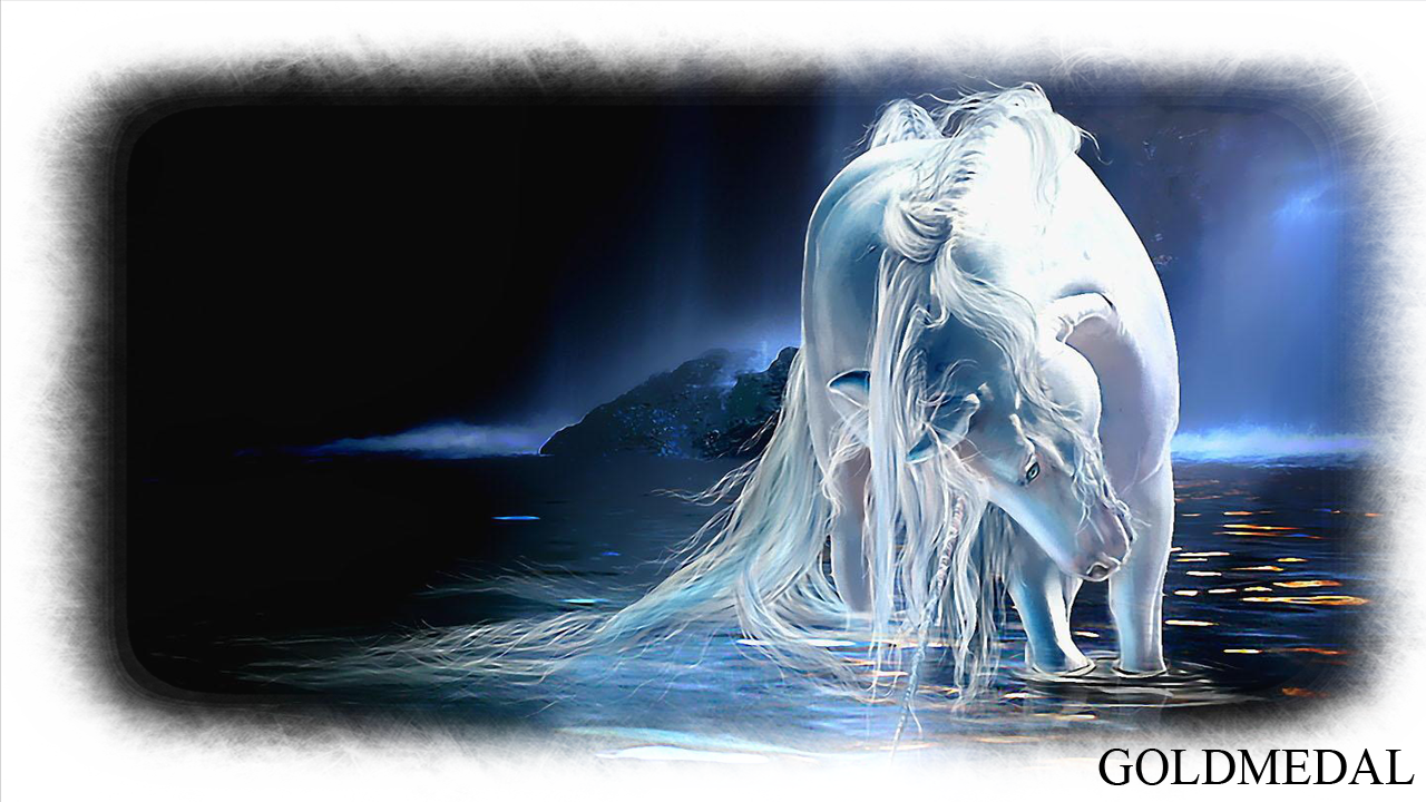 unicorn wallpaper android apps on google play
