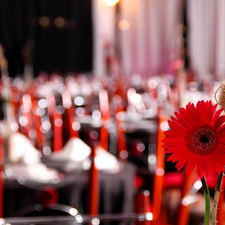 Wedding photographer Ezequiel Aquino (ezequielaquino). Photo of 28.04.2015