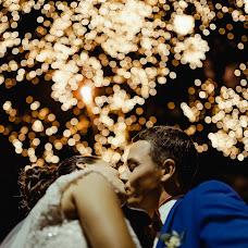 Wedding photographer Corneliu Beststudio (beststudio). Photo of 13.01.2017