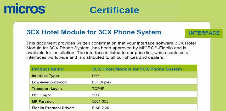 micros-certificate.jpg