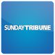 Download Sunday Tribune For PC Windows and Mac