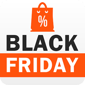 Black friday brasil android apps on google play - 3 suisses black friday ...