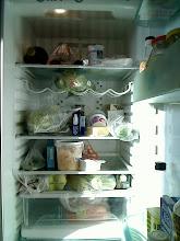 Photo: More food!!