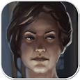 Who Is The Killer? Episode I apk
