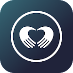 Soothe: In-Home Massage Icon